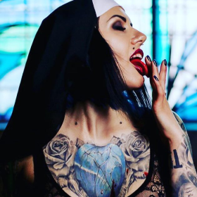 Mask Group